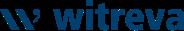 witreva Logo