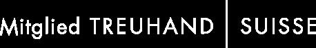 Mitglied TREUHAND|SUISSE