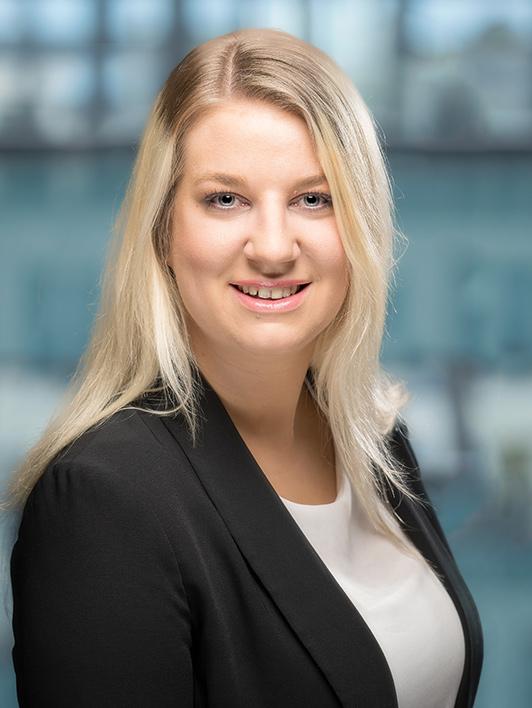 Alexandra Zemp