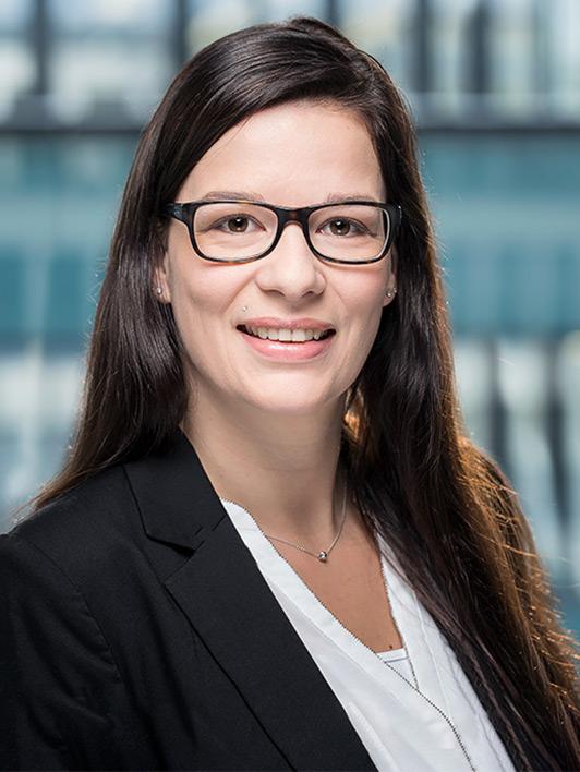 Sabrina Schwyter