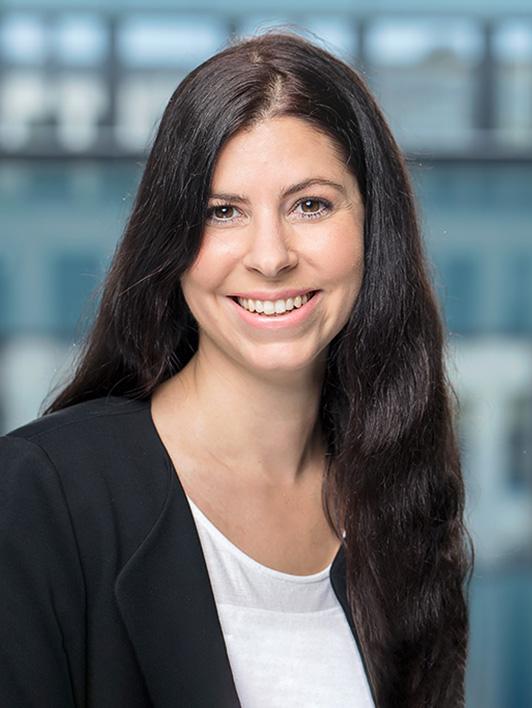 Susanne Fitzi