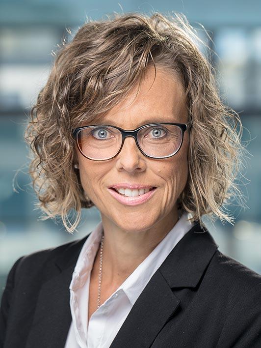 Alexandra Wipf