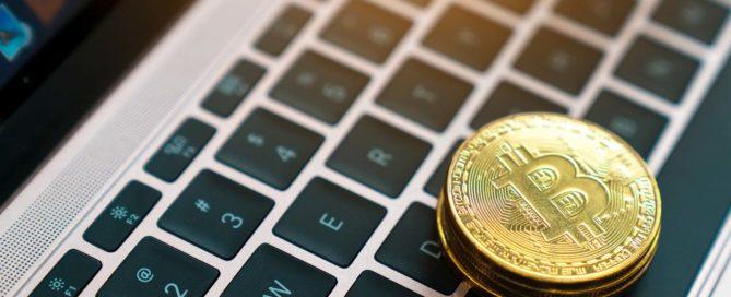 Versteuerung von Kryptowährungen